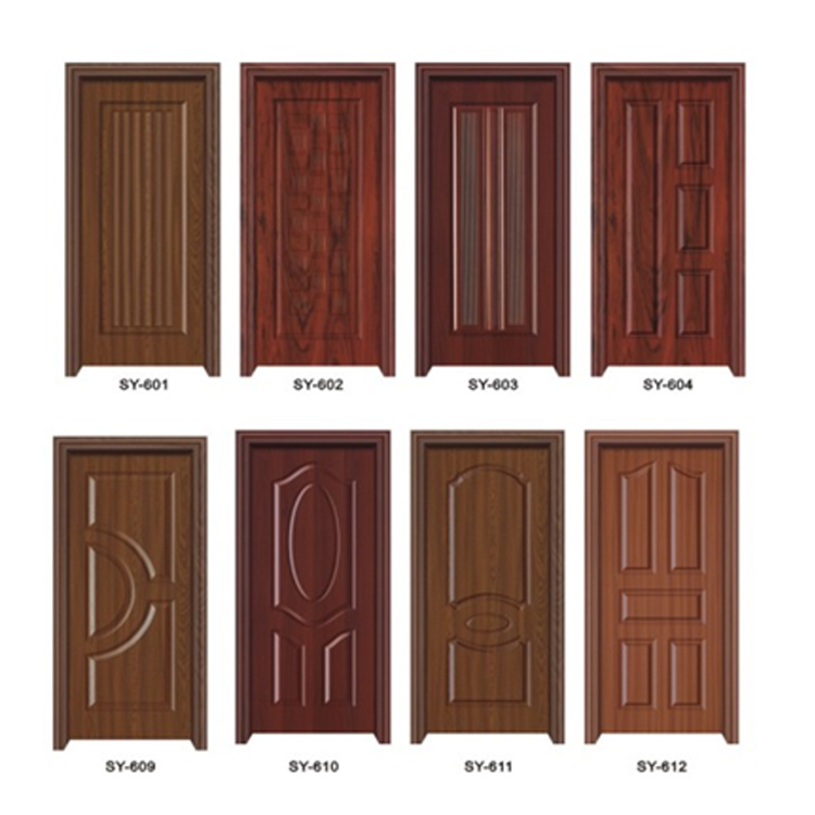 What Makes Mdf The Preferred Material For Making Cabinet Doors