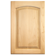 Luxury Cabinet Doors Unfinished Gallery
