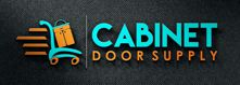 Cabinet Doorsupply Coupons